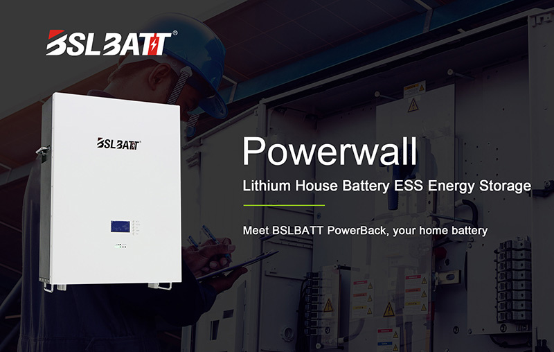 Is a home battery worth the investment?