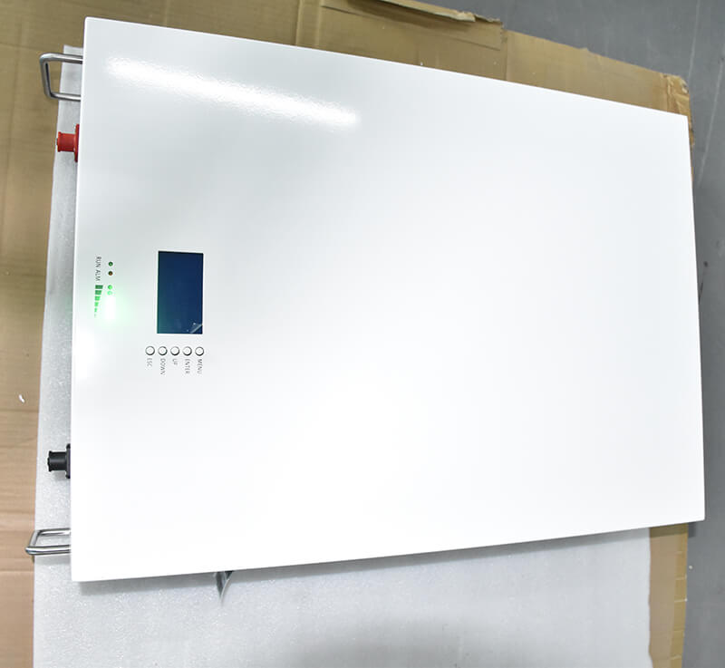 Can you set the Powerwall to charge from the grid at night and at night?