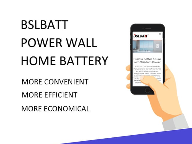 PowerWall-Home-Battery-supplier-min