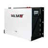 BSLBATT 24V 200Ah Powerwall - Battery Storage System